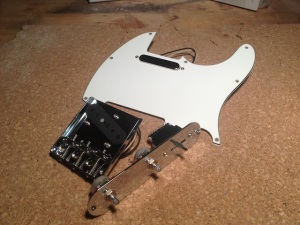 11_Tele_Kit_Upgrade_024