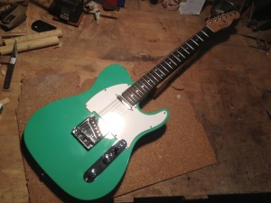 11_Tele_Kit_Upgrade_050