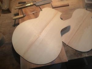 24_Acoustic_016