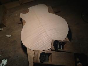 24_Acoustic_024