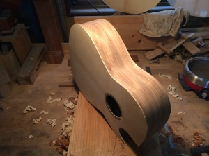 23_Acoustic_120
