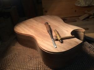 23_Acoustic_126