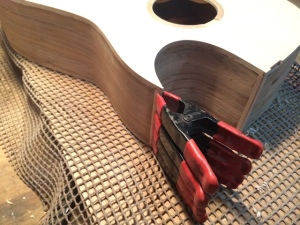 23_Acoustic_139