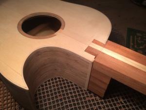 23_Acoustic_152