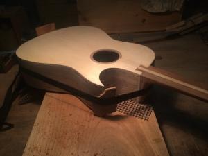 23_Acoustic_166