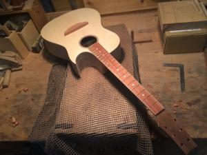 23_Acoustic_190