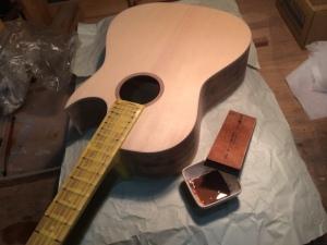 23_Acoustic_197