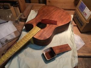 23_Acoustic_199
