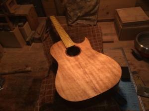 23_Acoustic_203