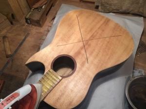 23_Acoustic_234