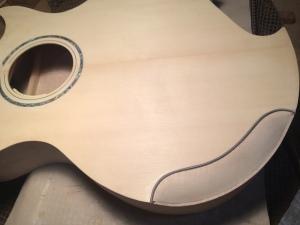 24_Acoustic_103
