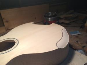 24_Acoustic_104