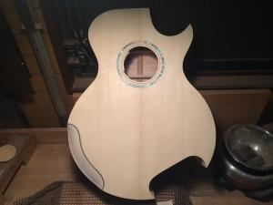 24_Acoustic_105