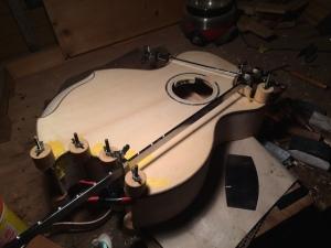 24_Acoustic_109