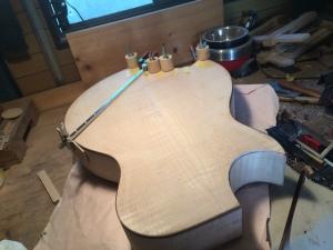 24_Acoustic_116