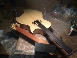 24_Acoustic_136