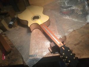 24_Acoustic_157