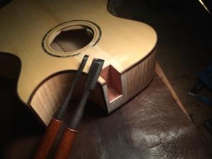 24_Acoustic_159