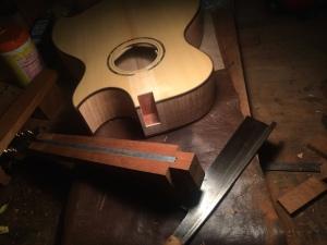 24_Acoustic_161