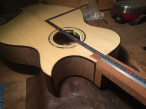 24_Acoustic_162