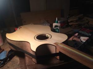 24_Acoustic_163