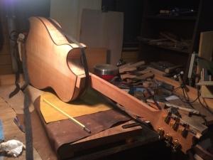 24_Acoustic_164
