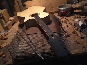 24_Acoustic_169