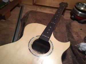 24_Acoustic_173