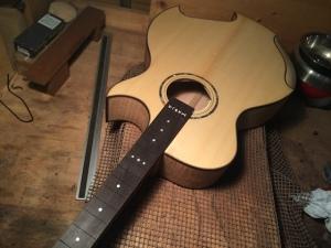 24_Acoustic_175