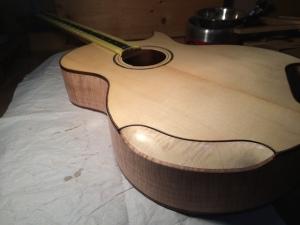 24_Acoustic_190