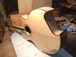 24_Acoustic_191