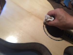 24_Acoustic_193