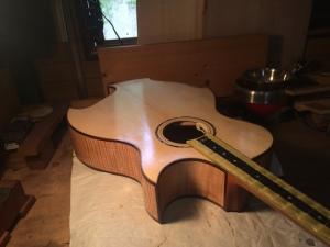 24_Acoustic_194