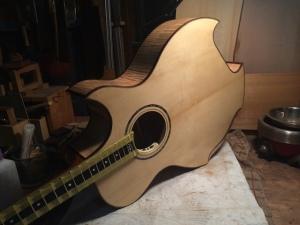 24_Acoustic_206