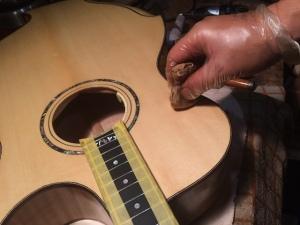 24_Acoustic_208