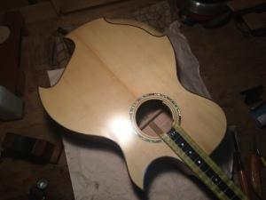 24_Acoustic_209