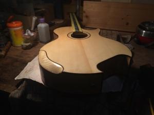 24_Acoustic_211