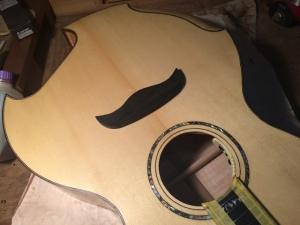 24_Acoustic_216
