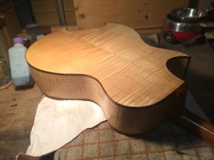 24_Acoustic_218