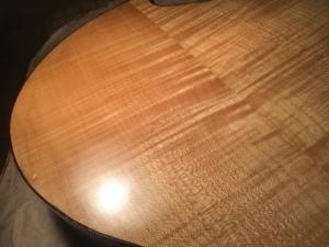 24_Acoustic_219