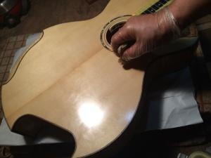 24_Acoustic_225