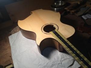24_Acoustic_226