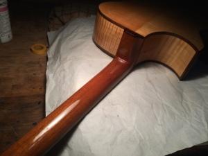 24_Acoustic_227
