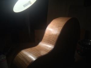 24_Acoustic_228