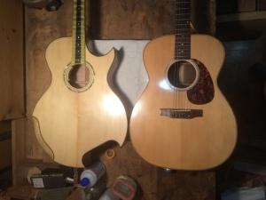 24_Acoustic_229