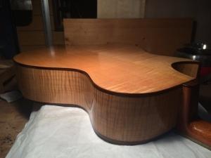 24_Acoustic_236