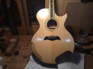 24_Acoustic_239