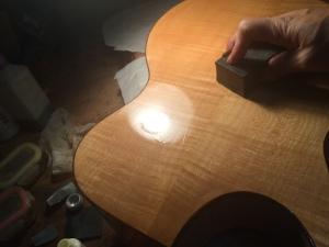 24_Acoustic_242