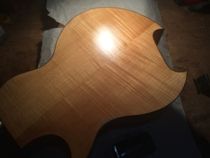 24_Acoustic_243