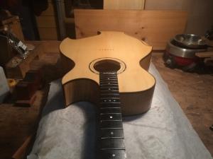 24_Acoustic_245